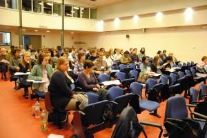 Workshop-Forum-immagine-per-sito-300x200