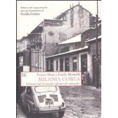 alasia-montaldi_milano_corea_NEW