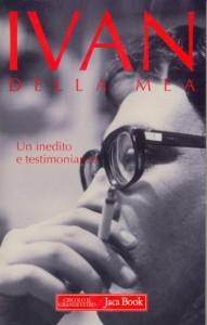 COVER libro-Della-Mea