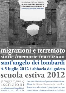 Locandina def Sant'Angelo low