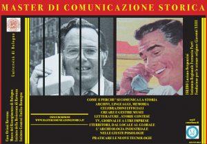 master-comunicazione-storica