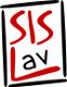 sislav_logo