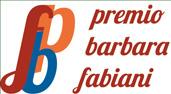 premio barbara fabiani