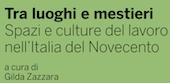 CultureLavoro_1