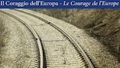 coraggio europa