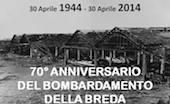 70 bombardamento breda-immagine