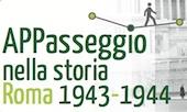 Trekking_Liberazione_im.