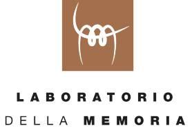 LaboratorioDellaMemoria.jpg_652786354