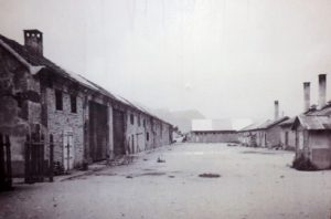 Lager di Bolzano